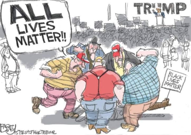 clinton-trump-dt-rally-cartoon-dt-common-streams-streamserver