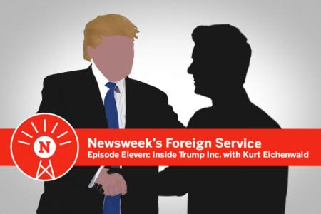 clinton-use-dt-w-newaweek-reporter-podcastthumbepisode11