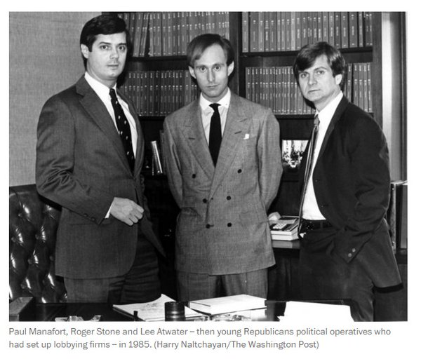 clinton-use-photo-paul-manafort-stone-lee-atwater-cfdlwsnwwaa6dqy