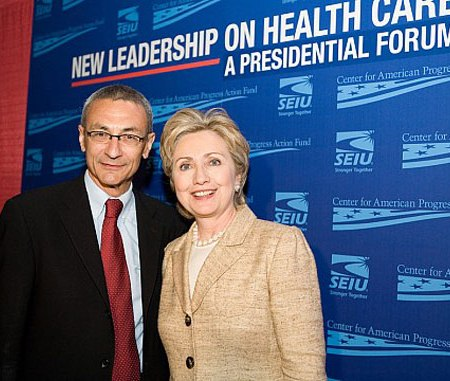 clnton-great-photo-podesta-hillary-cap