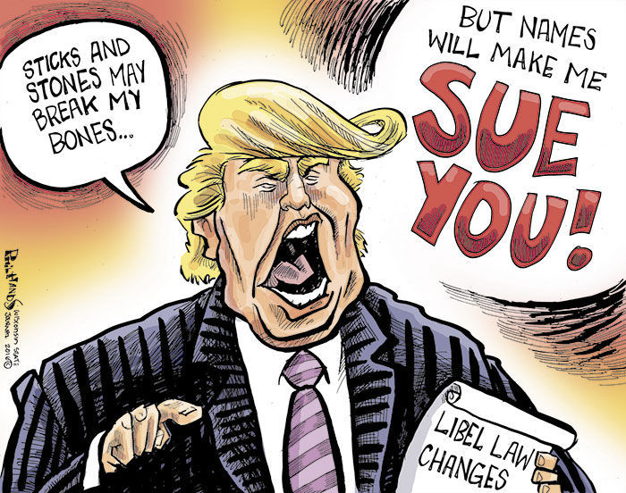 donald-dt-cartoon-suing-56d61707e405b-image