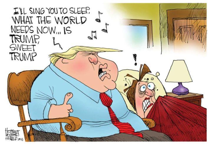 donald-trump-very-funny-cartoon-image