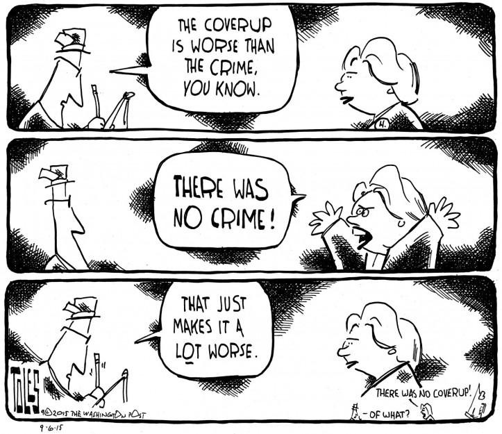 election-cartoon-republican-use-toles