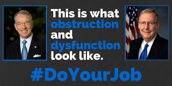 elections-do-your-jobgrassley-mcconnell-doyourjob2