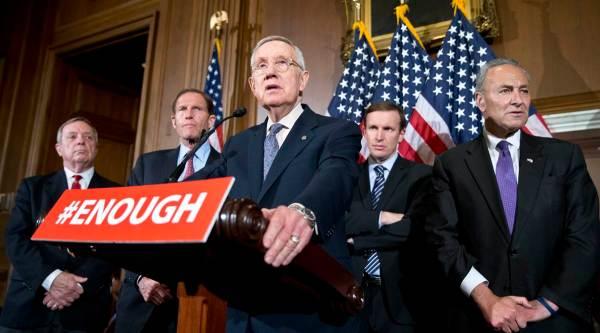 (AP Photo/Alex Brandon)