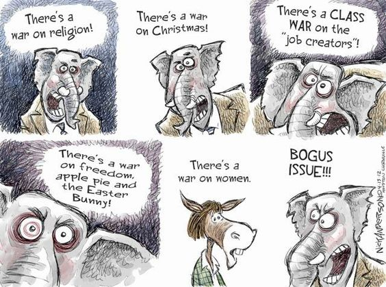elections-great-cartoon-republicans-2e2a7243e4f10fbc2e3267f0ec34e27a