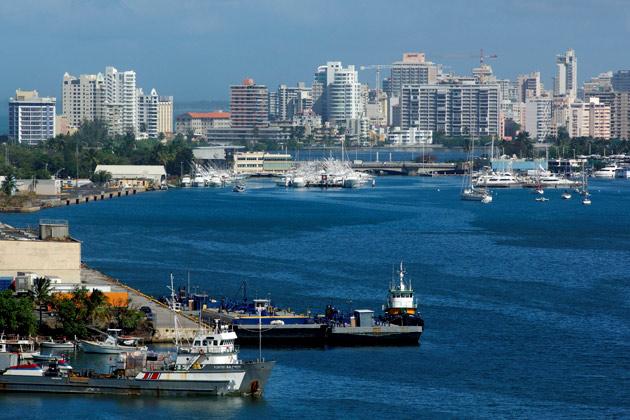 puerto-rico-0402_puertorico_630x420