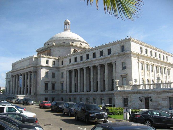 puerto-rico-senate-bldgimg_1561-740663