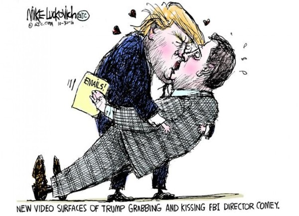 cartoon-dt-kissing-comey-imrs