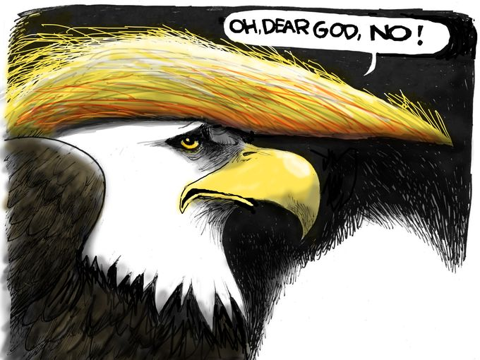 cartoon-must-use-eagle-w-dt-hair-636142476413728210-trump-eagle-b-finished-11-09-16