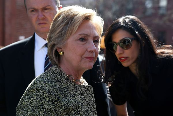clinton-hrc-and-huma-cassidy-comey-october-surprise-clinton-1200