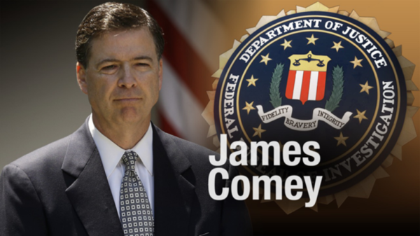 clinton-james-comey-1024x576