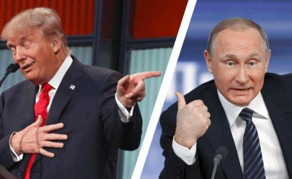 clinton-russia-putin-side-by-side-trumpaaeaaqaaaaaaaacvaaaajdy1mte4yzflltc5y2qtndmzzc04zmfilti1yzg3mzgwnwfkmg