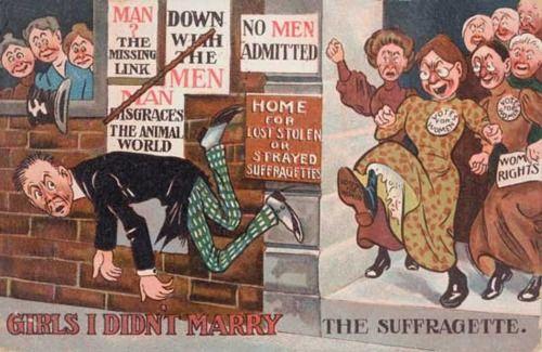 clinton-suffragette-cartoon-26f129e47f9d1c7ba69c40c4e08a580a