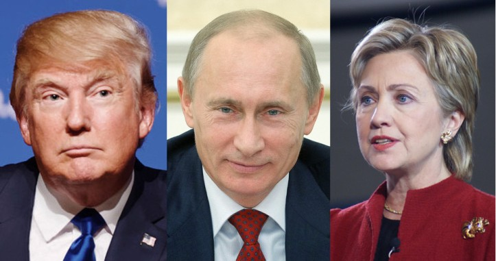 clinton-use-trump-putin-hillary
