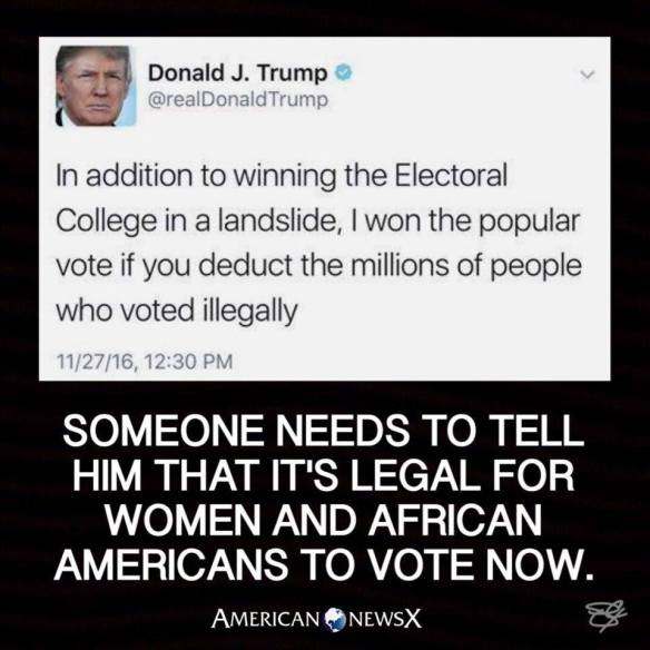 donald-rweet-legalto-vote