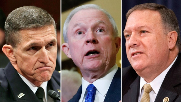 Flynn-Sessions-Pompeo