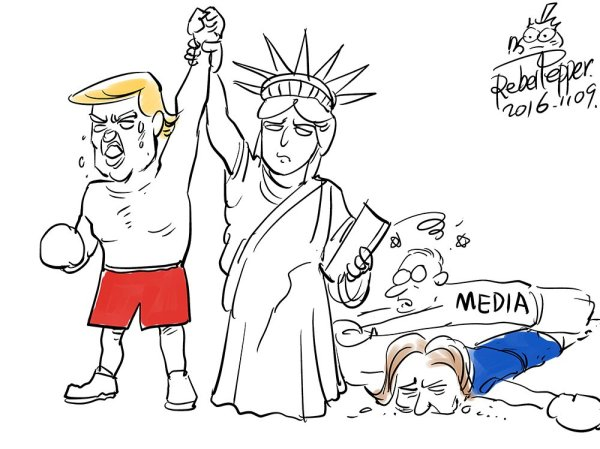 donald-t-great-post-cartoon-anti-mediacwy8bjdusaau_fc