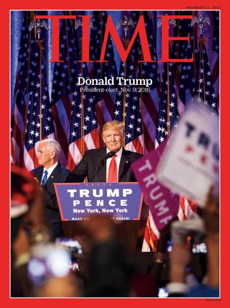 donald-trump-time-cover-as-president-elect-final-election-cover