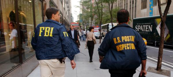 election-900-rf-fbi-agents