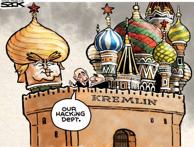 election-cartoon-putin-and-trump-and-hacking-cartoon-sack