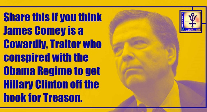 elections-comey-slogan-of-what-rt-thinking-use-11-4-james-comey-fbi