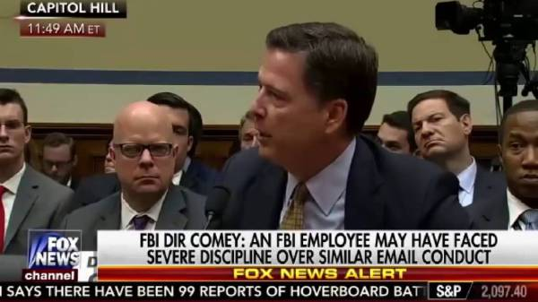 elections-comey-use-11-4-hes-agents-leaking-sensitive-material-maxresdefault