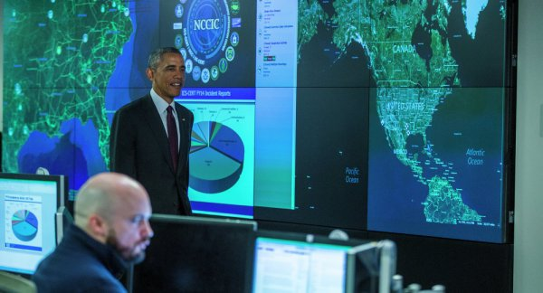elections-cyber-security-good-pix-w-obama-1021203486