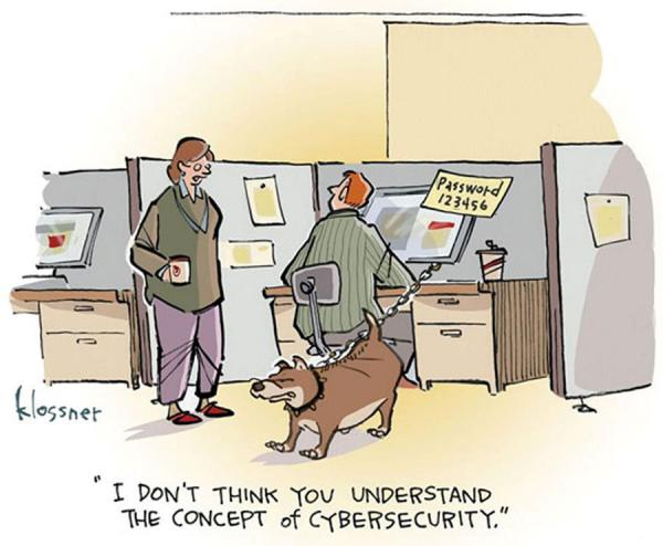 elections-hacking-non-polit-but-funresizedimage600494-cyber-security-cartoon2