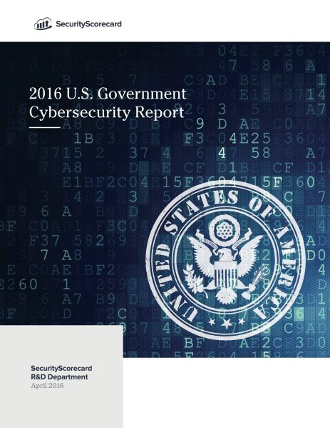 securityscorecard-2016-govt-cybersecurity-report-final-dragged