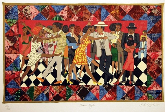 american-peoplesartwork_images_14_660259_faith-ringgold-e1332712866638