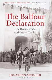 book-photo-of-balfour-bookdownload