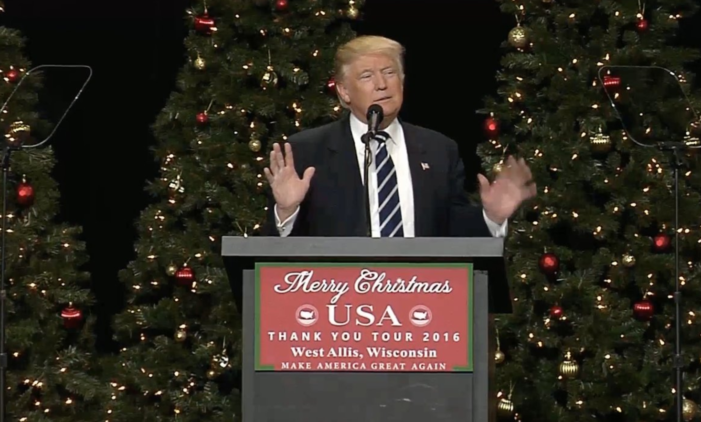 cabinet-dt-at-xmas-tour-screen-shot-2016-12-13-at-8-37-02-pm-701x422