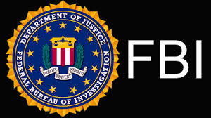 cabinet-fbi-download