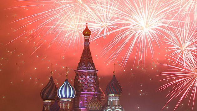 celebration-in-russiablog_zuma_russia_fireworks