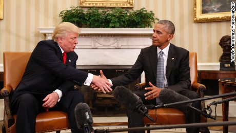 donald-dt-and-obama-shake-hands-161110135715-101-obama-presidency-large-169
