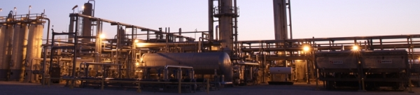 energy-transfer-photopage_image_007