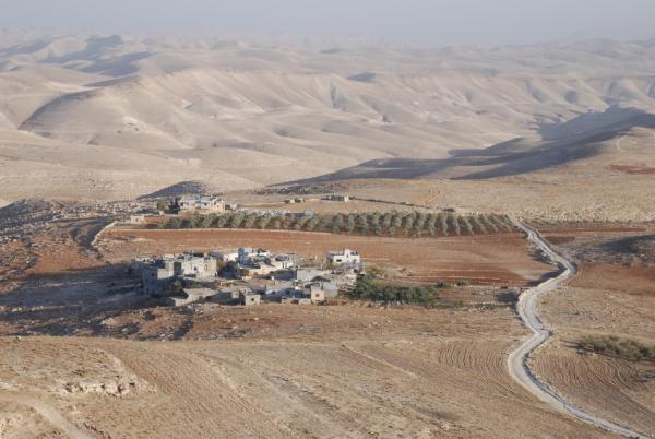 israel-palestine-dst-2012-gaza-and-west-bank-start-dst-on-march-30-2012