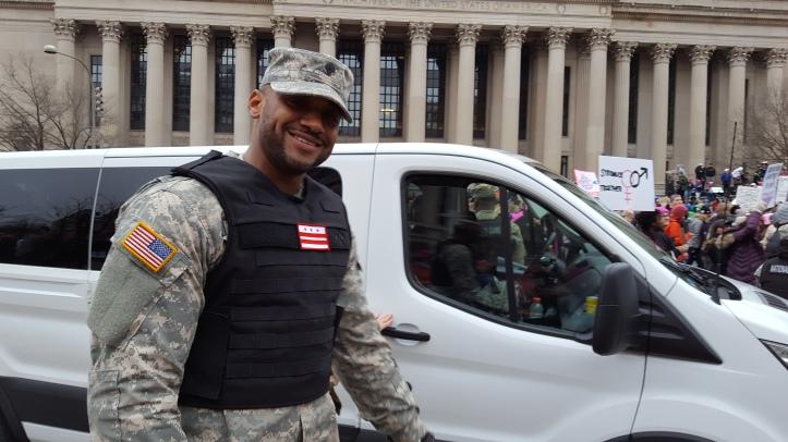 march-guard-20170121_151334