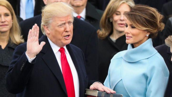 president-trump-694940094001_5290673038001_5290668913001-vs