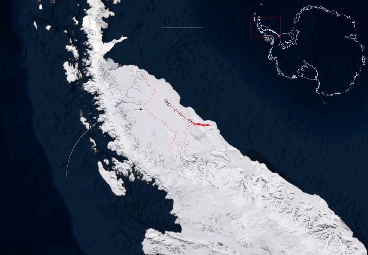 antarctic-rift-artboard_1
