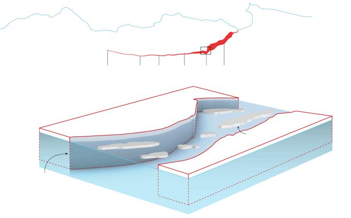 antartica-graph3d-placeholder-720