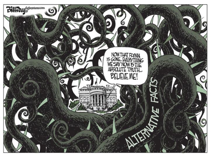 cartoon-alternative-facts-118_191603