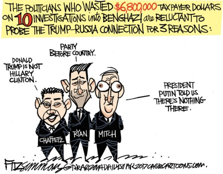 cartoon-chaffetz-rtan-mitch-89_191677