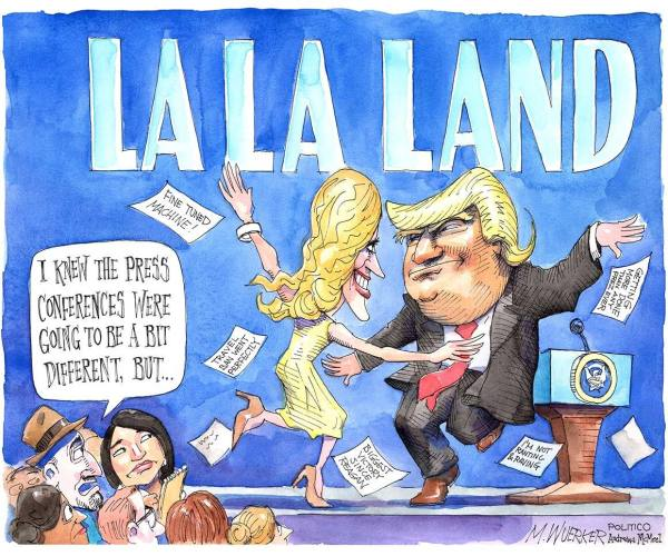 cartoon-dt-la-la-land-download