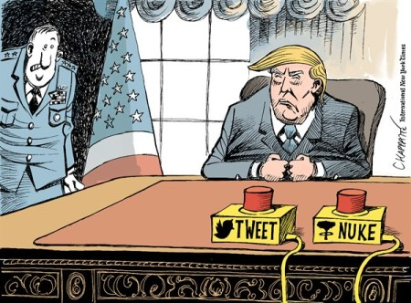 cartoon-dt-nukes-desk-with-button181571_600