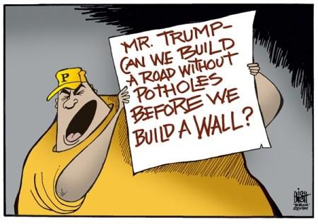 cartoon-on-infrastructure-178087_600