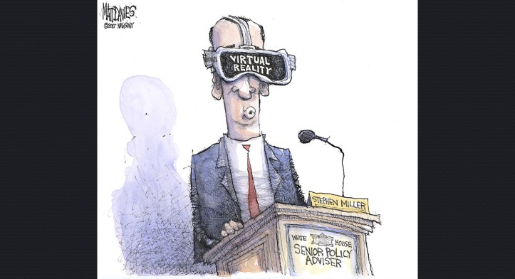 cartoon-spicer-w-reality-glasses-download