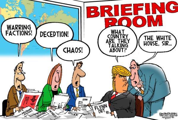 cartoon-wh-chaos-briefingroomchaos