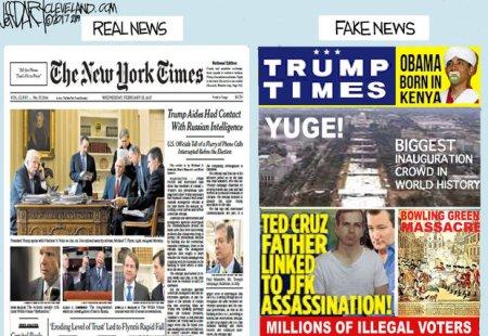 fake-news-v-real-news-22103602-mmmain